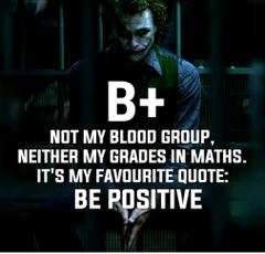 Joker Motivation Wallpapers
