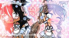 softie maids