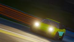 Forza Horzion 4 wallpaper 240SX