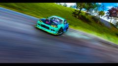 Forza Horzion 4 wallpaper