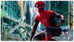 spider man 3 Untitled Spider Man Far From Home sequel