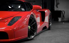 Ferrari Enzo 1920x1200