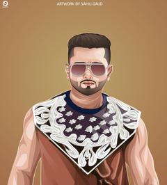 Yo yo honey Singh honey singh indian rapper singer