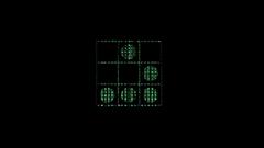 Hacking Matrix Wallpapers 1920x1080