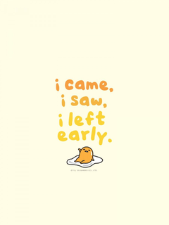 Sanrio Character Phone Wallpapers To Brighten Your Day