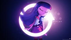 My Little Pony Equestria Girls HD Wallpapers