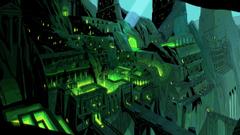 Supergiant Games