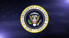 Presidential Seal Wallpapers