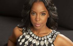 Kelly Rowland Wallpapers Image Photos Pictures Backgrounds