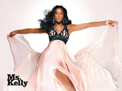 bite Kelly Rowland wallpapers
