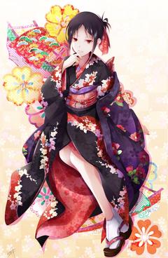 Wallpapers anime girls Kaguya Sama Love is War Kaguya Shinomiya