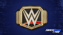 Designed these RAW and SMACKDOWN LIVE wallpapers so you can