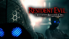 Resident Evil Operation Raccoon City Wallpapers in HD