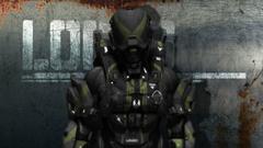 The Invisible Sniper