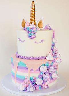 Unicorn Cakes Unicorn Cake Wallpapers
