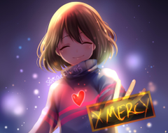 Frisk HD Wallpapers