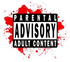 Parent Advisory