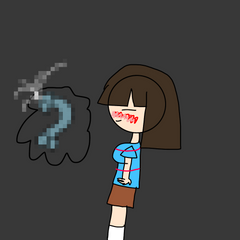 Heat FRANS