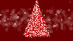 Red Cristmas
