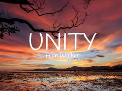 Unity by Alan X Walkers XO