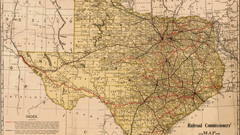 you are viewing texas maps hd wallpapers color palette tags texas maps 3990x3375 for your Desktop Mobile Tablet