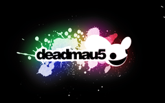 Wallpapers For Deadmau5 Wallpapers Hd