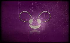 Purple Deadmau5 Wallpapers