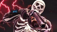 skulltrooper shotgun