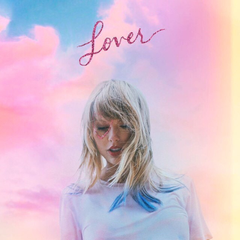 Everything We Know So Far About Taylor Swift s New Album Lover