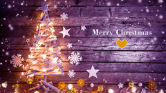 62 Best Christmas Wallpapers To Share 2019