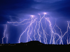 Lightning Bolts Backgrounds wallpapers wallpapers hd