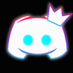 who has discord