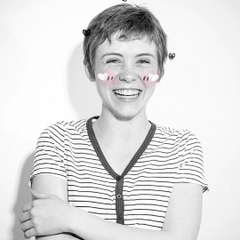 Image about icon in Sophia Lillis by Hannah