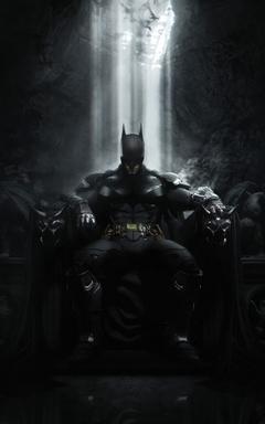x1280 Batman Throne 4k Nexus 7 Samsung Galaxy Tab 10 Note