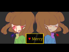 Group of Frisk Wallpapers Undertale