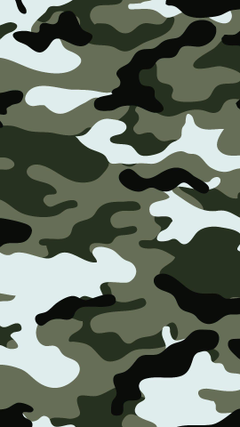 Camouflage wallpapers for iPhone or Android Tags camo hunting