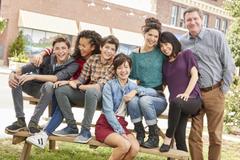 Andi Mack Wins GLAAD s Inaugural Kids and Family Programming Award