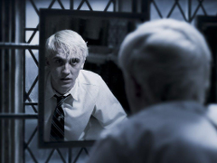 1000 image about Draco Malfoy 3