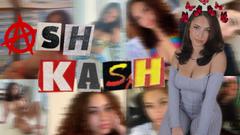 Ash Kash ps4 Xbox Desktop background