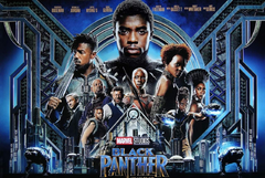 Black Panther Family Avengers Mourn the Death Of Chadwick Boseman Deadline