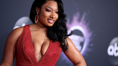 Worst experience of my life Megan Thee Stallion describes Hollywood Hills shooting in tearful video