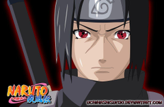 Uchiha Itachi Anbu Wallpapers by uchihashisui130
