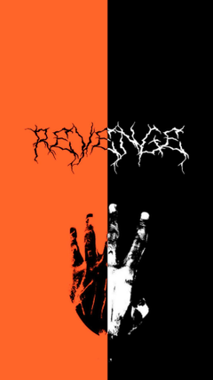 Revenge xxtentacion wallpaper