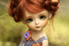 Best Cute Barbies Dolls HD Wallpapers Backgrounds Image
