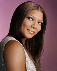 queen latifah imagens queen HD wallpapers and backgrounds