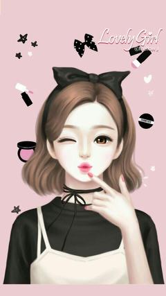 Best Enakei Wallpapers Image On Pinterest Korean