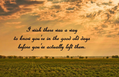 HD Wallpaper People Memes Quote Of The Day Mood depression Windows Desktop Wallpapers Sorrow Sad Love Love Quotes Dark