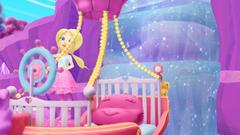 Barbie Dreamtopia Festival of Fun Rakuten TV