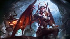 Succubus Wallpapers HD