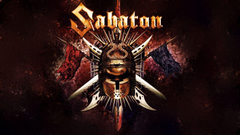Sabaton HD Wallpapers and Backgrounds
